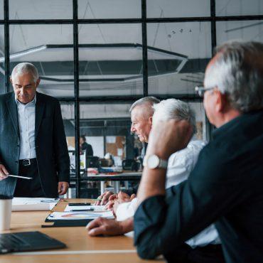 lax consultores financeiros experts portugal espanha espana contabilidade inedem impact transition
